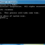 Erro API-ms-win-service-core-l1-1-0.dll