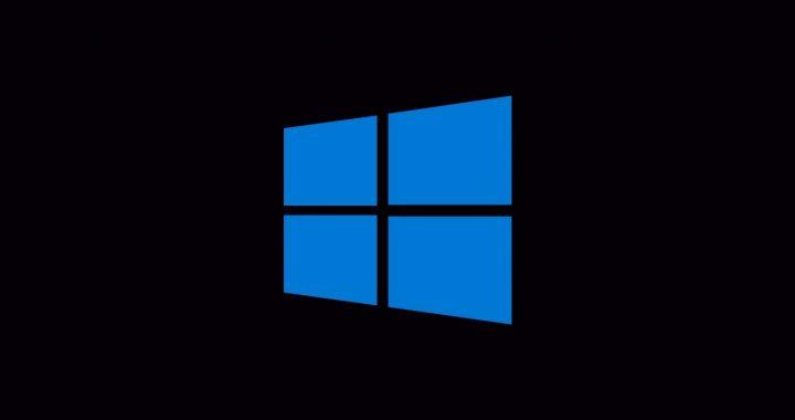 Fotos não abrem no windows 10